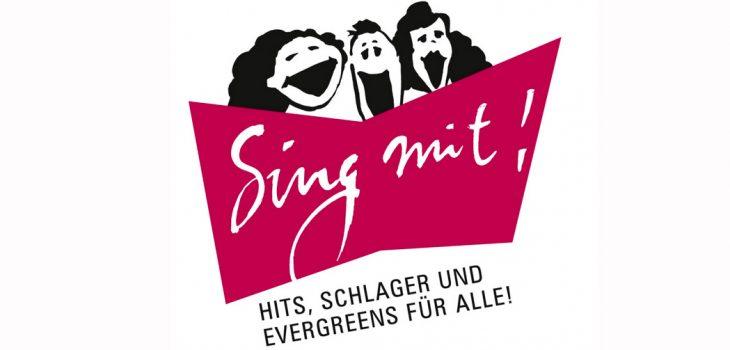 Sing mit