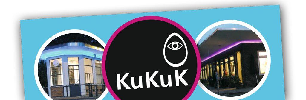 kuKuK Programm