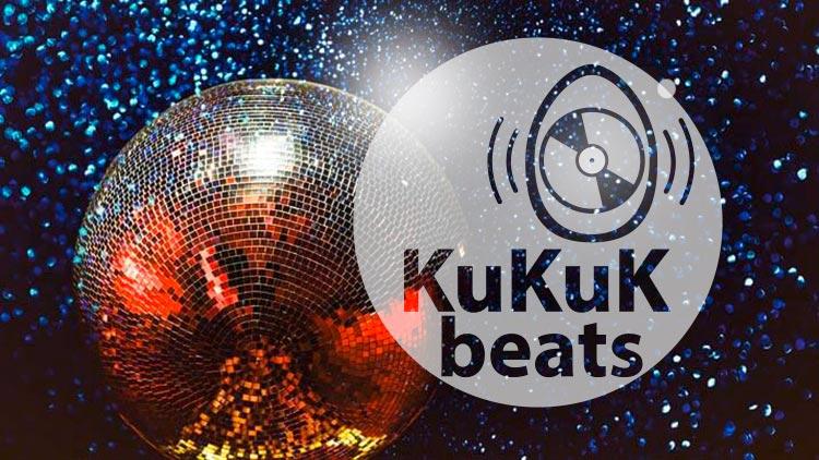 Die nächsten KuKuK Beats + Konzerte