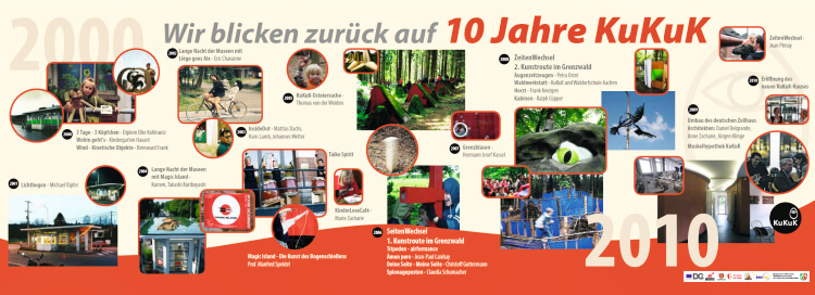 10 jahre kukuk flyer_screenshot