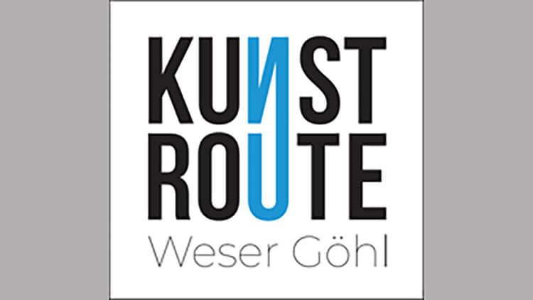 KunstRoute2020_logo